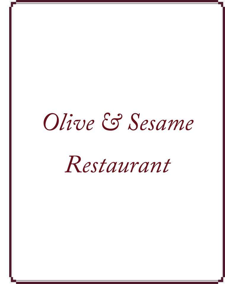 Image Result For Olive Garden Towson Md