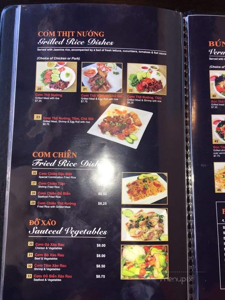 best vietnamese food san francisco