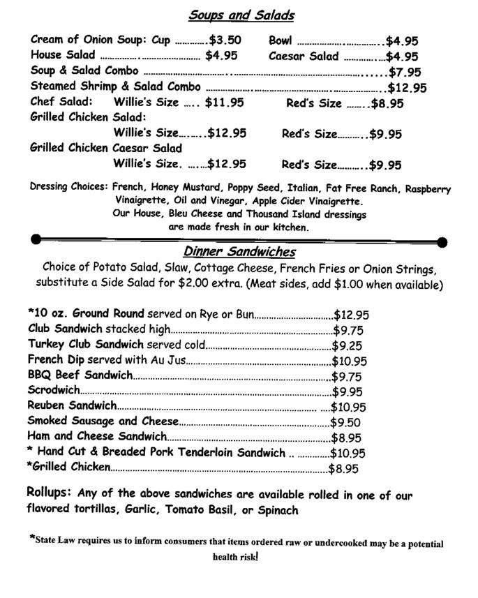 menu_pic