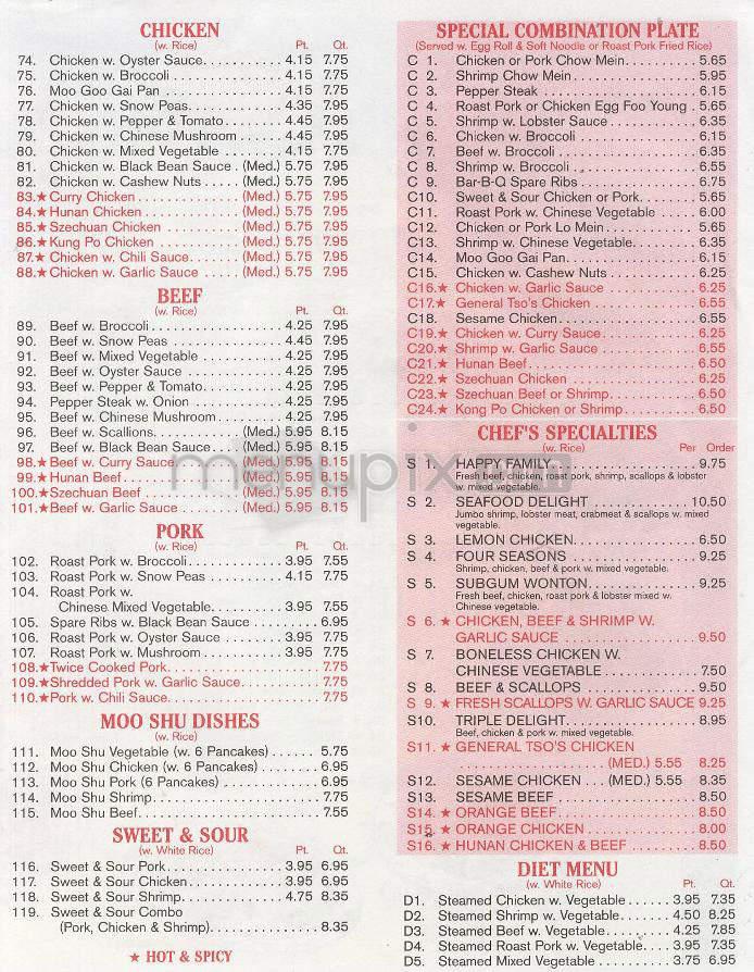 Golden dragon restaurant jacksonville nc steroids barry bonds