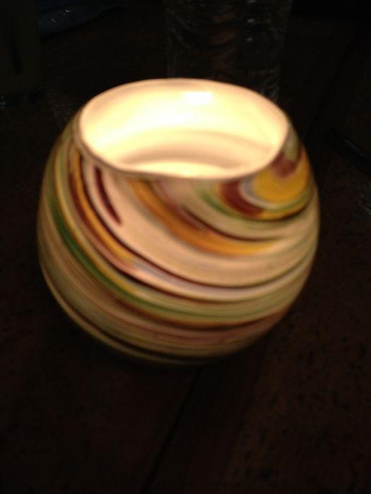 Leroys Kitchen + Lounge - Small User Photo