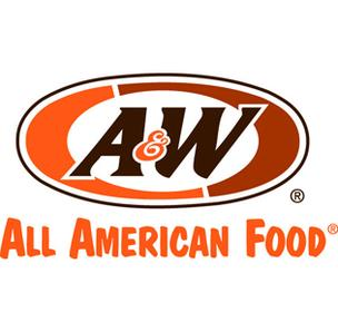 A & W All-American Food - Small User Photo
