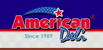 American Deli - Small User Photo