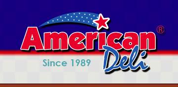 American Deli photo