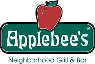Applebee's Neighborhood Grill - User Photo - big