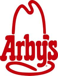 Arby's - Coralville, IA