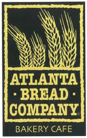 Atlanta Bread Company - User Photo - big