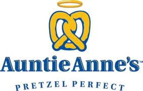 Auntie Anne's Pretzels - User Photo - big