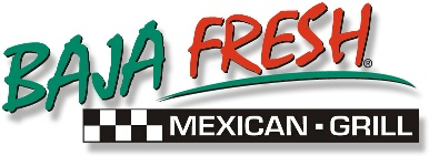 Baja Fresh Mexican Grill - Small User Photo