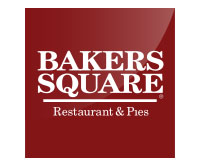 Bakers Square Restaurant & Pie - Small User Photo