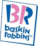 Baskin-Robbins - Small User Photo