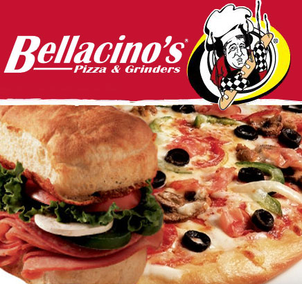 Bellacino's Pizza and Grinders - Small User Photo