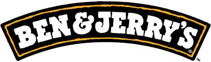 Ben & Jerry's - Small User Photo