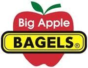 Big Apple Bagels photo