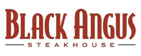 Black Angus Steakhouse - Small User Photo
