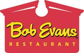 Bob Evans Restaurant - Small User Photo