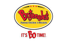 Bojangles' Famous Chicken - Small User Photo