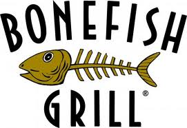Bonefish Grill - User Photo - big