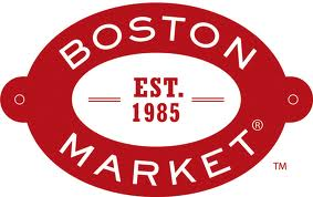 Boston Market - Small User Photo