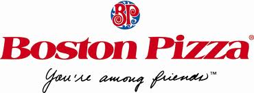 Boston Pizza - Small User Photo