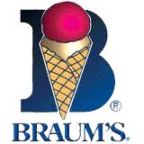 Braum's Ice Cream & Dairy - Mount Pleasant, TX