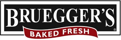Bruegger's Bagel Bakery - Small User Photo