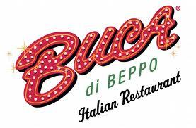 Buca Di Beppo photo
