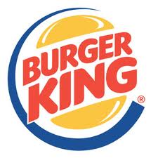 Burger King photo