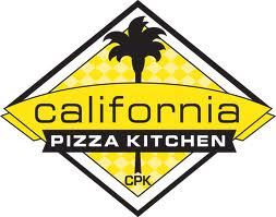 California Pizza Kitchen - San Francisco, CA
