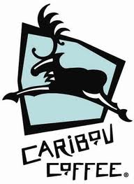 Caribou Coffee - Small User Photo
