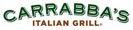 Carrabba's Italian Grill - Small User Photo
