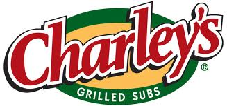 Charleys Philly Steaks - Tinker AFB, OK