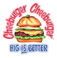 Cheeburger Cheeburger - User Photo - big