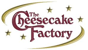 Cheesecake Factory - Small User Photo