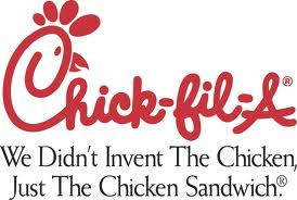 Chick-Fil-A photo