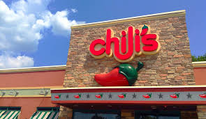 Chili's Grill & Bar - Flagstaff, AZ