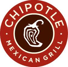Chipotle Mexican Grill - Small User Photo