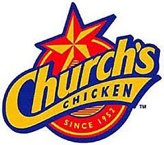 Church's Chicken - Union Springs, AL