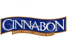 Cinnabon - Small User Photo
