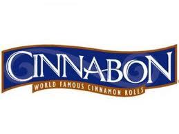 Cinnabon - Montebello, CA