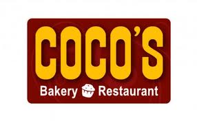 Coco's Bakery Restaurant - Small User Photo