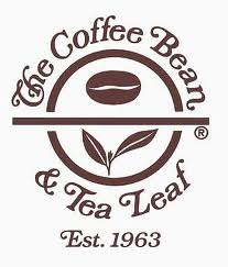 Coffee Bean & Tea Leaf - Los Angeles, CA