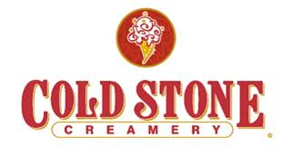 Cold Stone Creamery - Small User Photo
