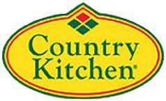 Country Kitchen - Small User Photo