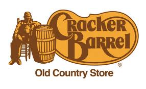 Cracker Barrel Old Country Store - Knoxville, TN