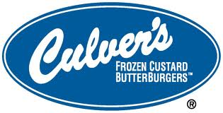 Culver's - Small User Photo