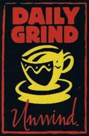 Daily Grind Coffee - Small User Photo
