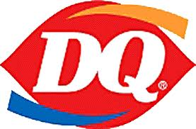 Dairy Queen - Downey, CA