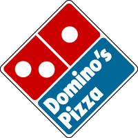 Domino's Pizza - Small User Photo