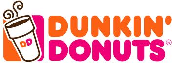 Dunkin Donuts photo